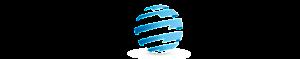 global-vision_logo